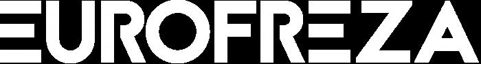 eurofreza-large-white